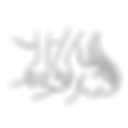 back-massage-icon-grey.png