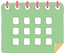 Canva_-_Calendar_School_Supply_Organic_D