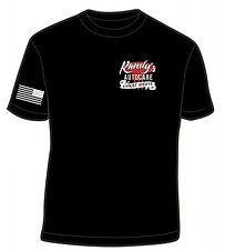Randy's Auto T-Shirt