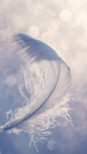 Kurz Anjeli Atlantídy