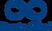 Panta_Rhei_logo.png