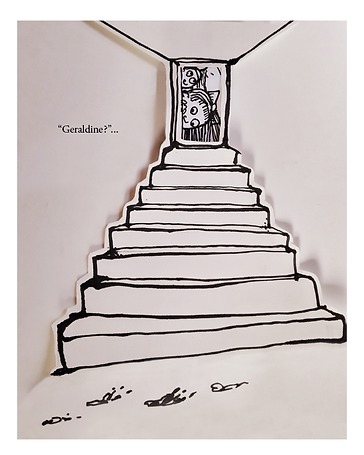 Stairs_Layout_strange.png