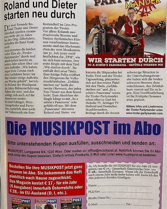 Musikpost_edited.jpg