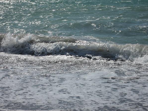 Mittelmeer