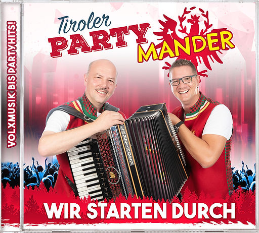 Tiroler Party Mander - Wir starten durch V3_1.jpg