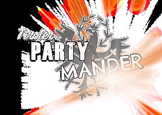 Logo%252520Tiroler%252520Partymander_edi