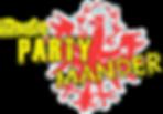 Logo Tiroler Partymander_edited.png