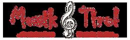 Musik Tirol.webp