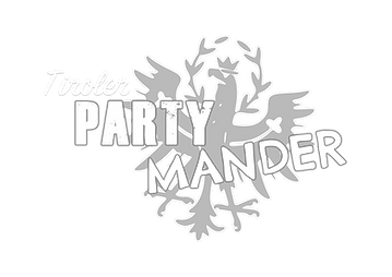Logo%2520Tiroler%2520Partymander_edited_