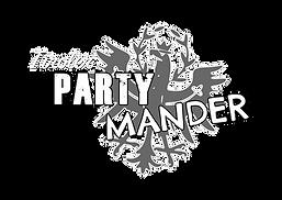 Logo%20Tiroler%20Partymander_edited.png