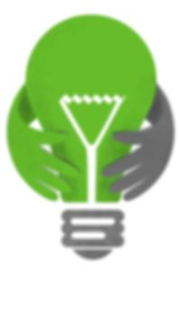 Myde ingeniería, Proyectos y Servicios de legalización