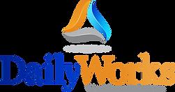 dw_logo_color tran tp.PNG