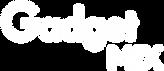 gmwhite-logo-01.png