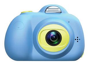 Children Camera.jpg