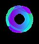 1200px-Circles_Life_Color_RGB.svg.png