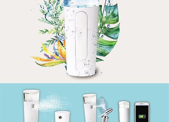 Nano Mist Spray