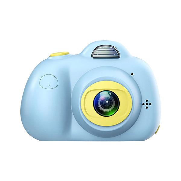 D9-kidscam.jpg