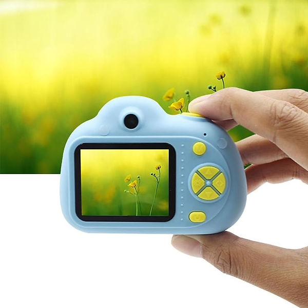 D9-kidscam-01.jpg