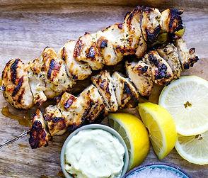 Greek-Chicken-Kabobs-12.jpg