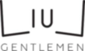 logo_lilugentlemen-1.jpg