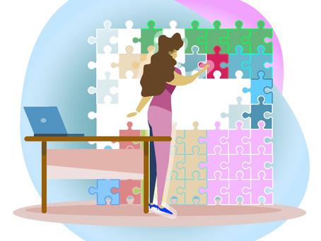 Identificando as lacunas de aprendizagem causadas pelo fechamento das escolas
