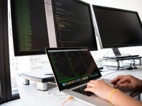 A proteção de dados como direito fundamental: uma decisão do STF