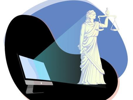 O Direito Digital em linhas gerais