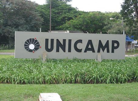 Unicamp apura vazamento de dados após ataque hacker