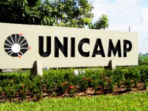 Unicamp anuncia política de privacidade de dados