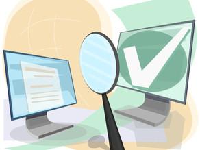 INEP dá início à Avaliação Externa Virtual in Loco