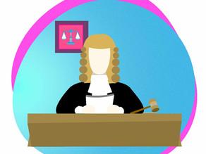 O que é a educação inclusiva, pauta atual de debates no Supremo Tribunal Federal
