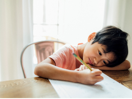 Ensino remoto em 2021: como fica a educação básica?