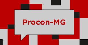Procon-MG publica Nota Técnica sobre contratos de adesão para 2021