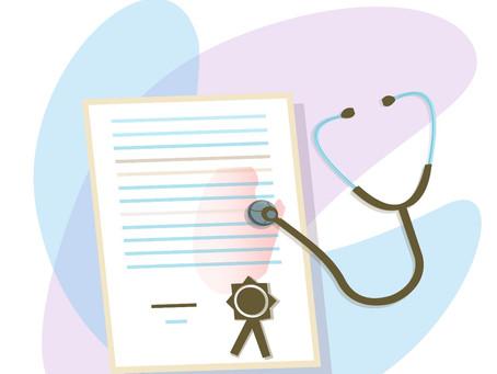 O Exame Nacional de Revalidação de Diplomas Médicos Expedidos por IES Estrangeira (Revalida)