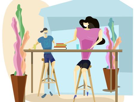 Entenda melhor o HomeSchooling: podemos falar em anticiência?