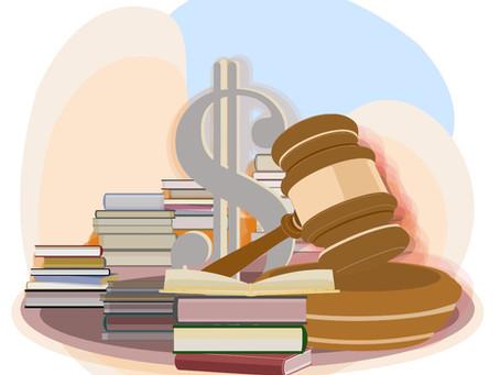 As origens do Direito Financeiro