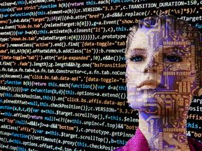 A implementação da Autoridade Nacional de Proteção de Dados