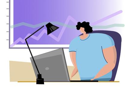 E-proctoring: a supervisão eletrônica ou remota de exames