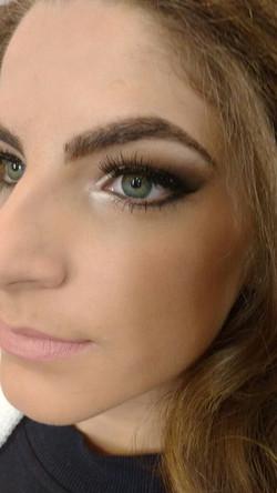 Maquiagem | Pretta Salão