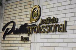 Salão de Beleza em Gramado | Pretta