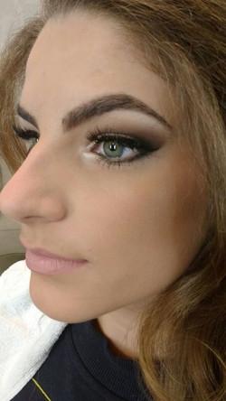 Pretta Instituto-Maquiagem