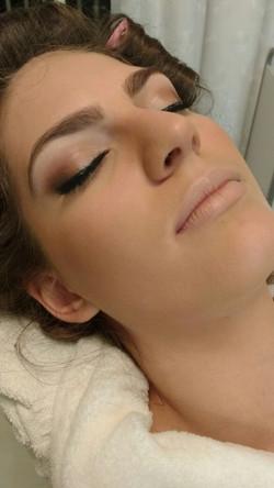 Pretta Instituto-Relaxamento Facial