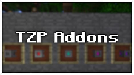 TZP Addons.png