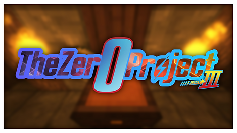 TheZeroProject 3.png