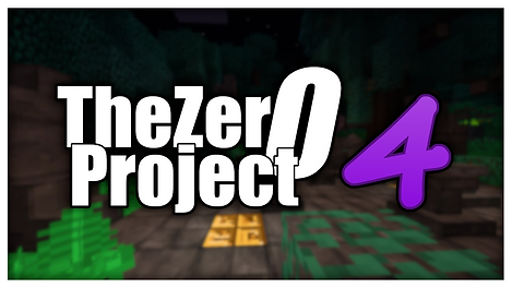TheZeroProject 4.png