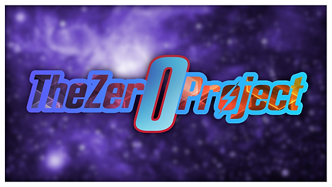 TheZeroProject.png