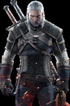 Geralt van Riva.png