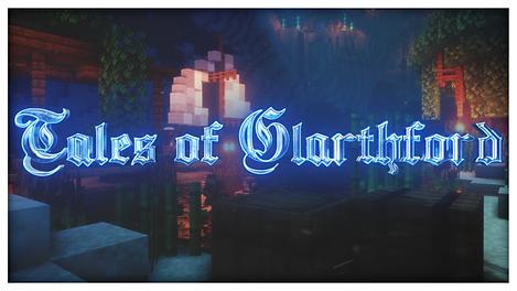 Tales of Glarthford.png