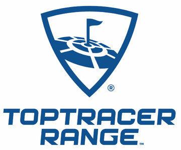 TT-Logo-V-J (1).jpg