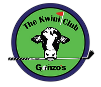Kwini-Logo-PNG.png